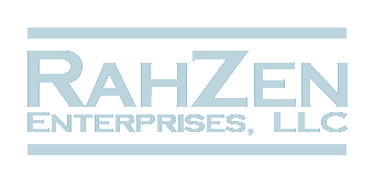 RahZen Enterprises